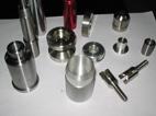 http://www.eurome-mechanic.com/cn/qhsysadmin/Edit/uploadfiles/2011051141173773.jpg
