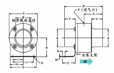 电路 电路图 电子 工程图 平面图 原理图 400_257